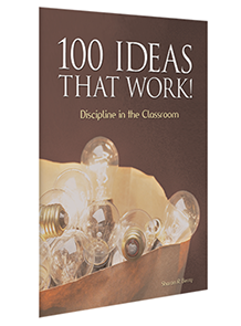 100 Ideas That Work!