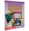 Character Foundation (Spanish): Dispuestos a Esperar, Grade 4, Teacher Textbook
